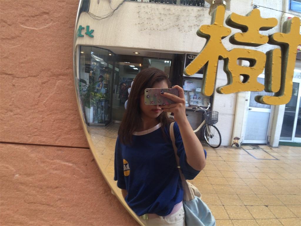 f:id:yukihoppi:20160822140943j:image