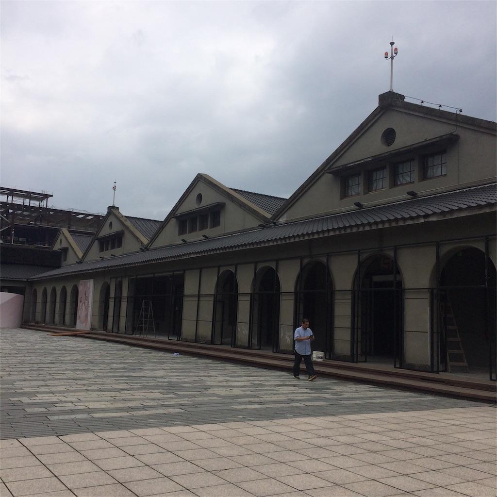 f:id:yukihoppi:20160929112224j:image