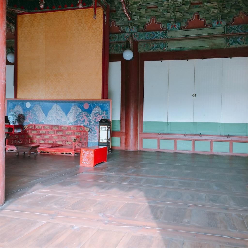 f:id:yukihoppi:20161113182927j:image