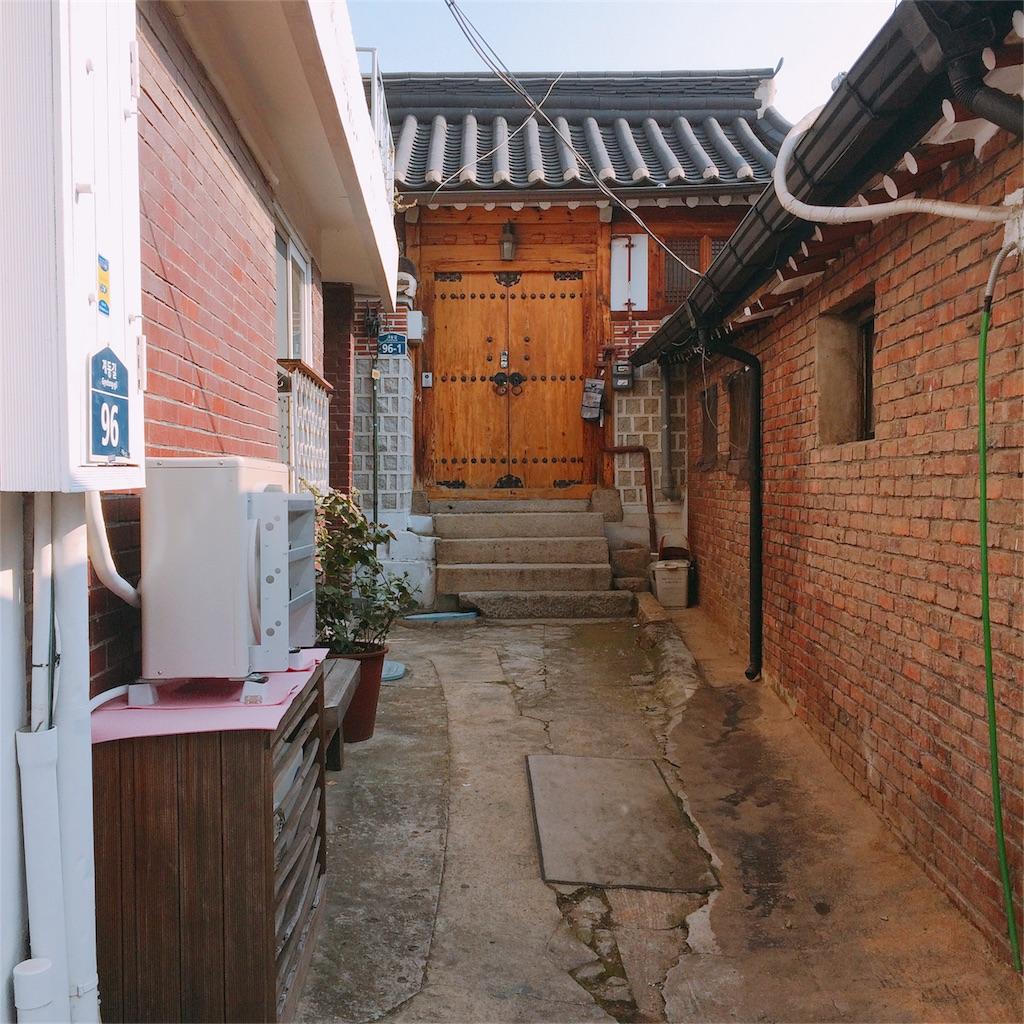 f:id:yukihoppi:20161113183438j:image