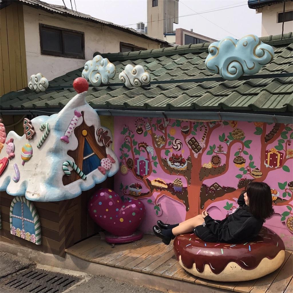 f:id:yukihoppi:20170421123621j:image