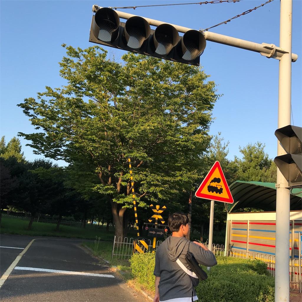 f:id:yukihoppi:20170909104653j:image