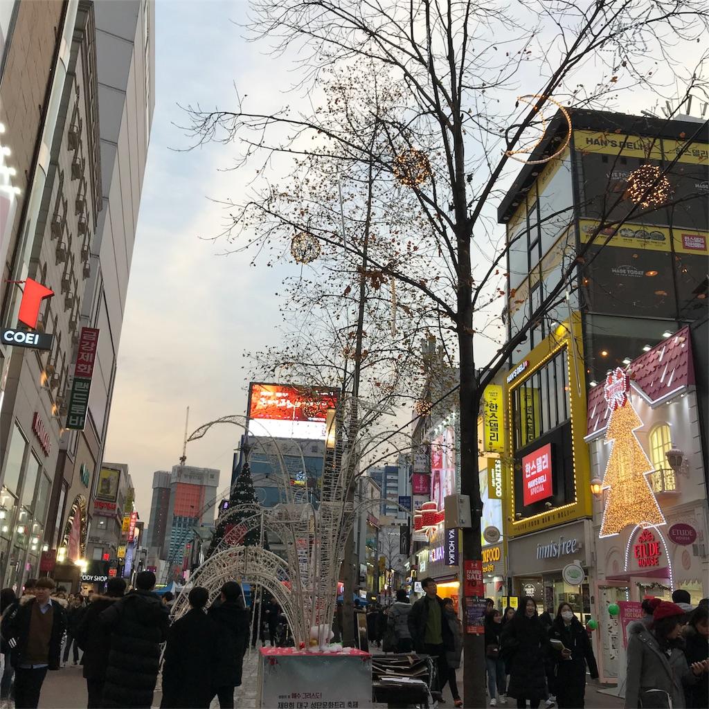 f:id:yukihoppi:20180114175243j:image