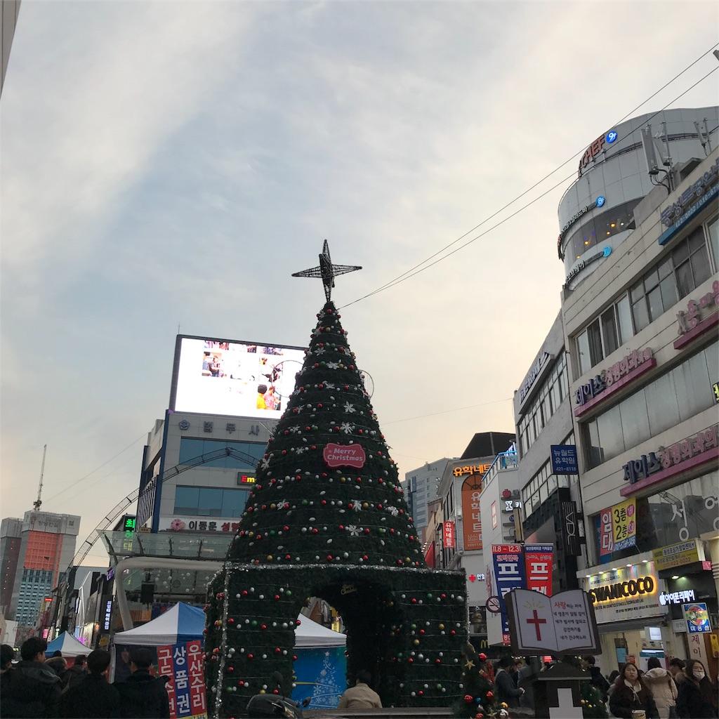 f:id:yukihoppi:20180114175313j:image