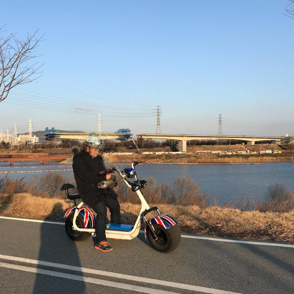 f:id:yukihoppi:20180114180909p:image