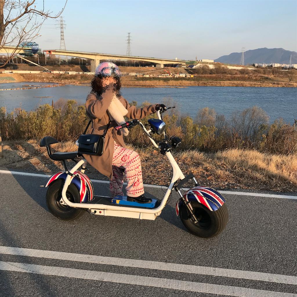 f:id:yukihoppi:20180114180914p:image