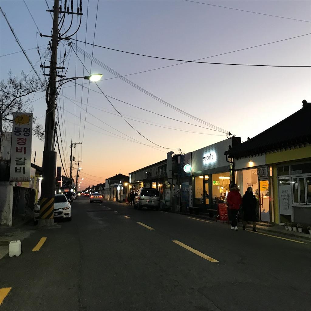 f:id:yukihoppi:20180114181538j:image