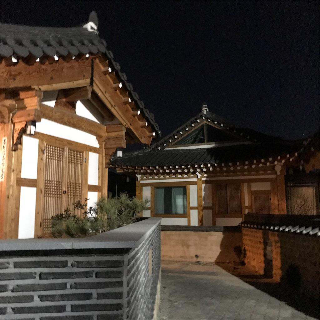 f:id:yukihoppi:20180114181611j:image