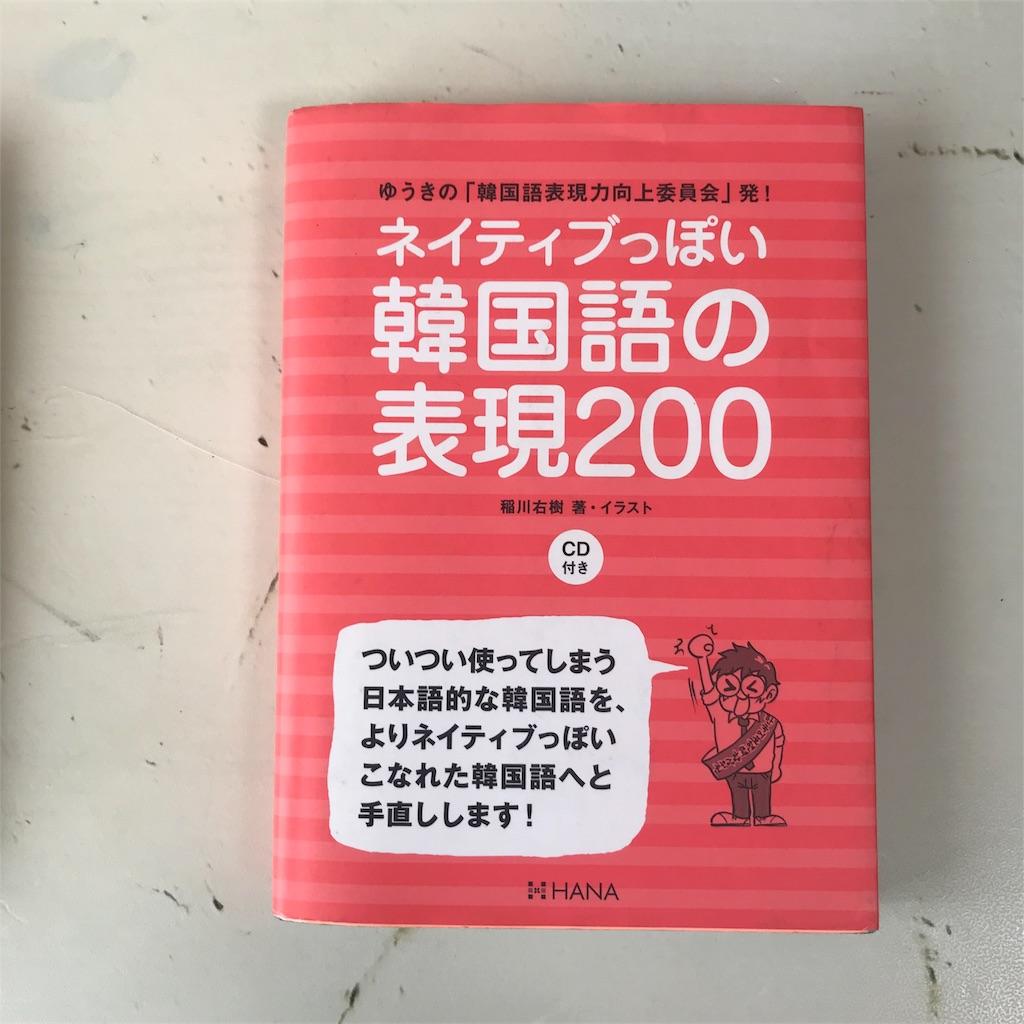 f:id:yukihoppi:20180614140707j:image