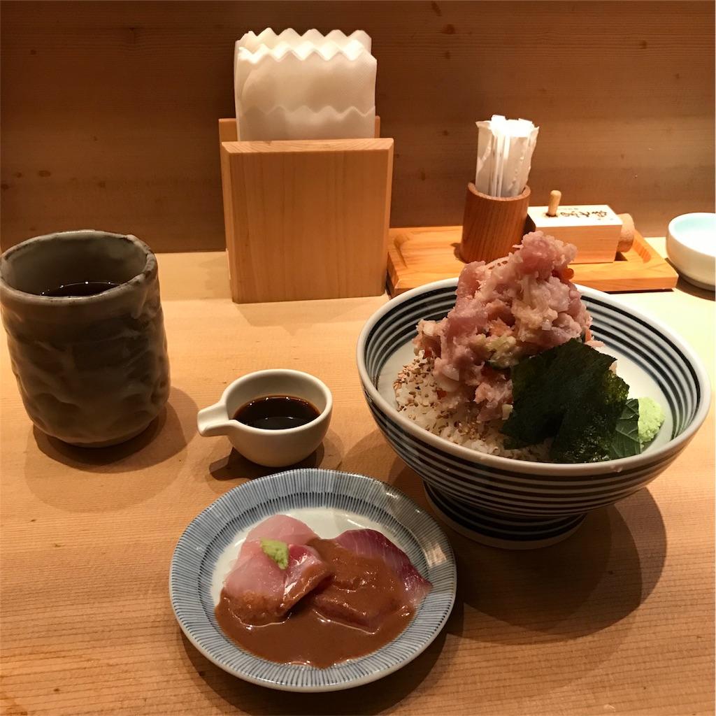 f:id:yukihoppi:20180706103822j:image