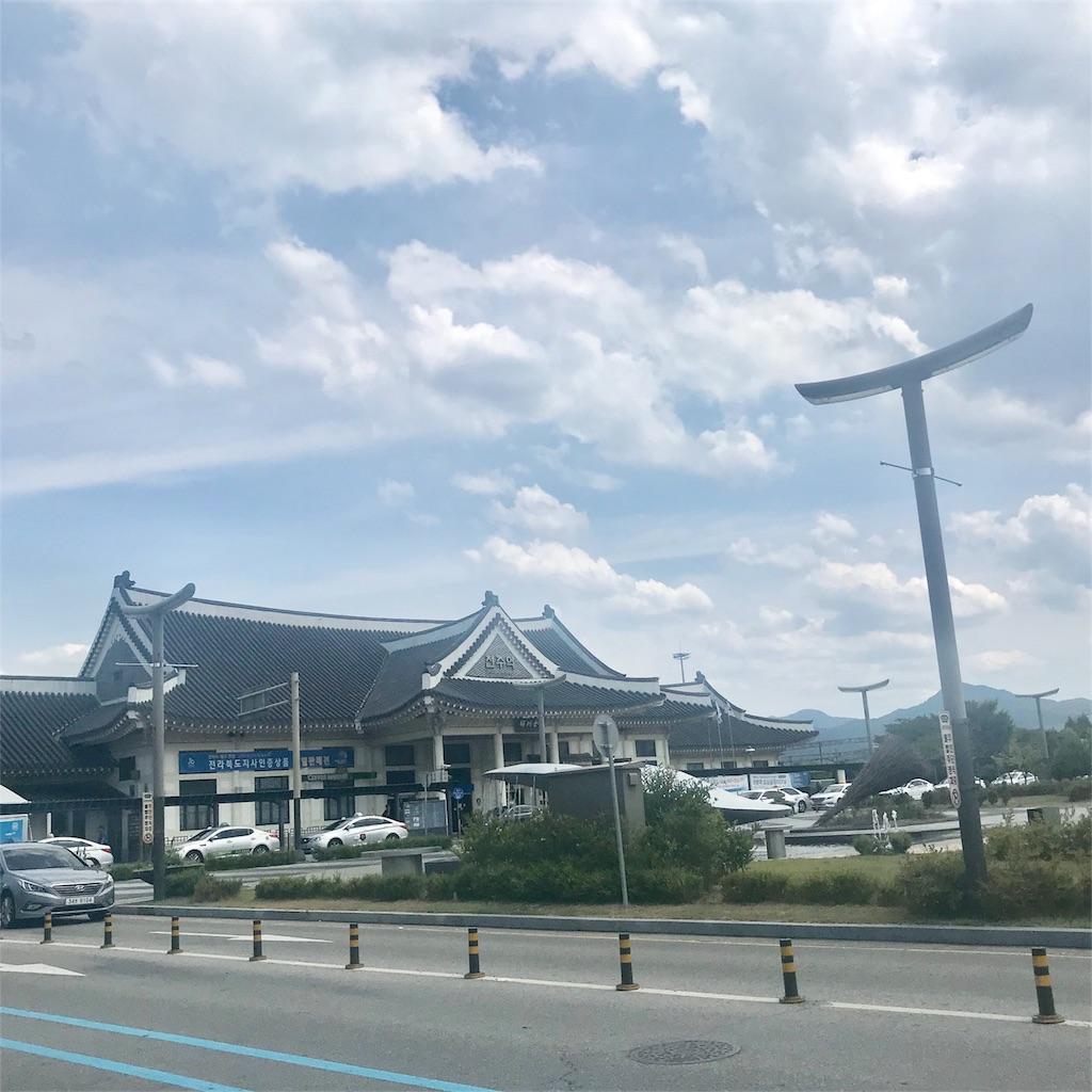 f:id:yukihoppi:20180816104104j:image