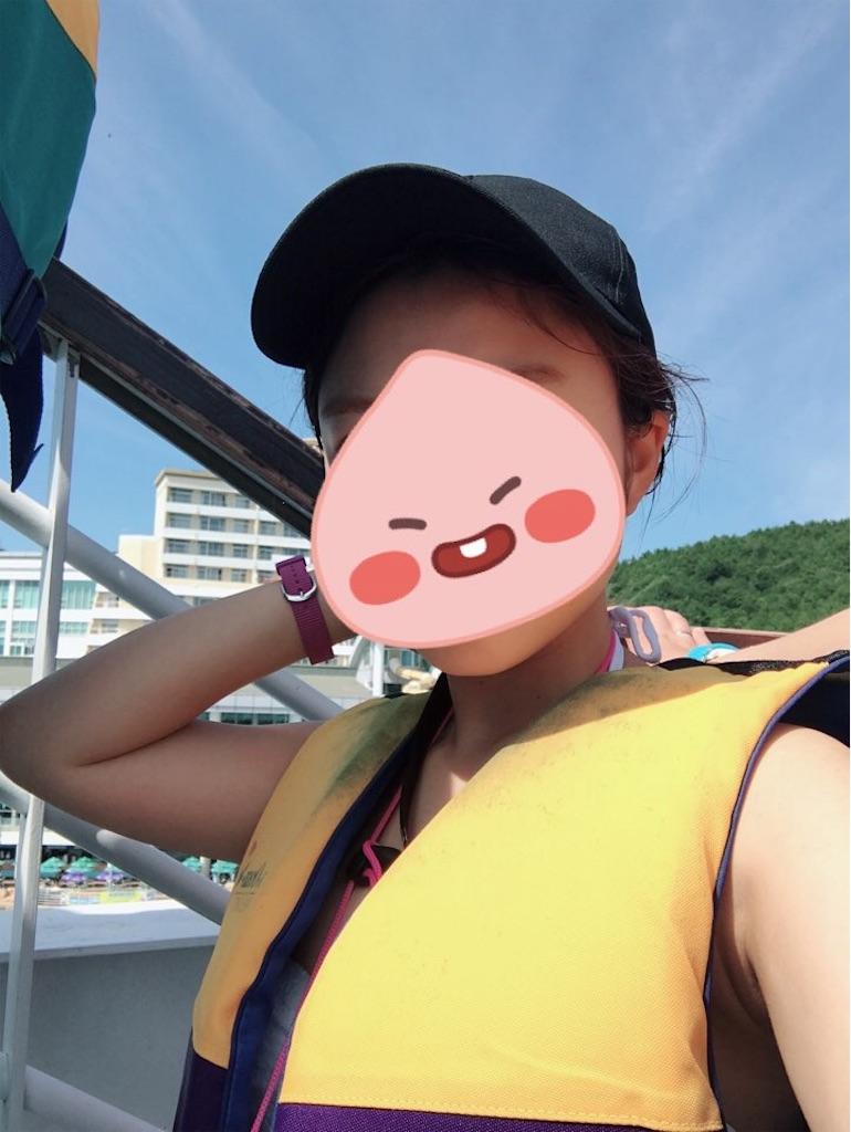 f:id:yukihoppi:20180820202600j:image