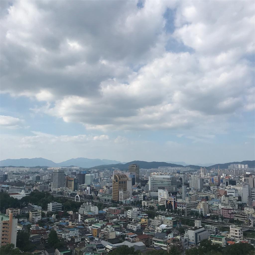 f:id:yukihoppi:20180822162304j:image