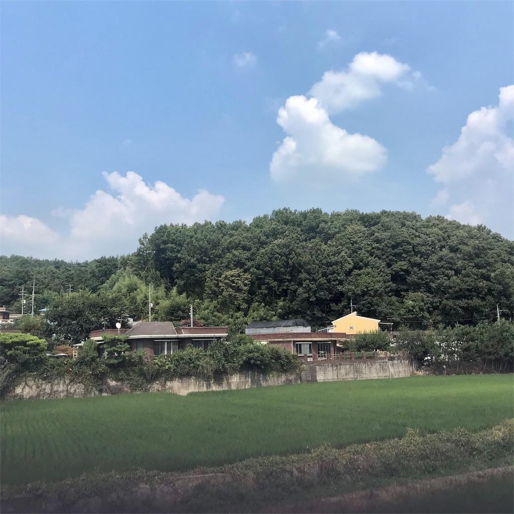 f:id:yukihoppi:20181108141903j:image
