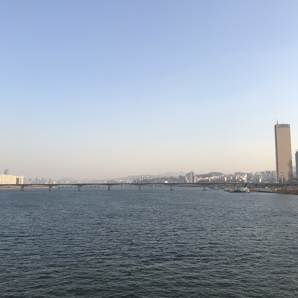 f:id:yukihoppi:20190214141920j:plain