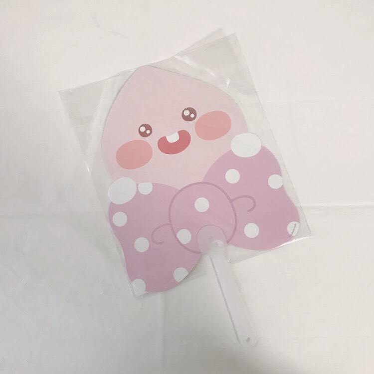 f:id:yukihoppi:20190630135444j:plain