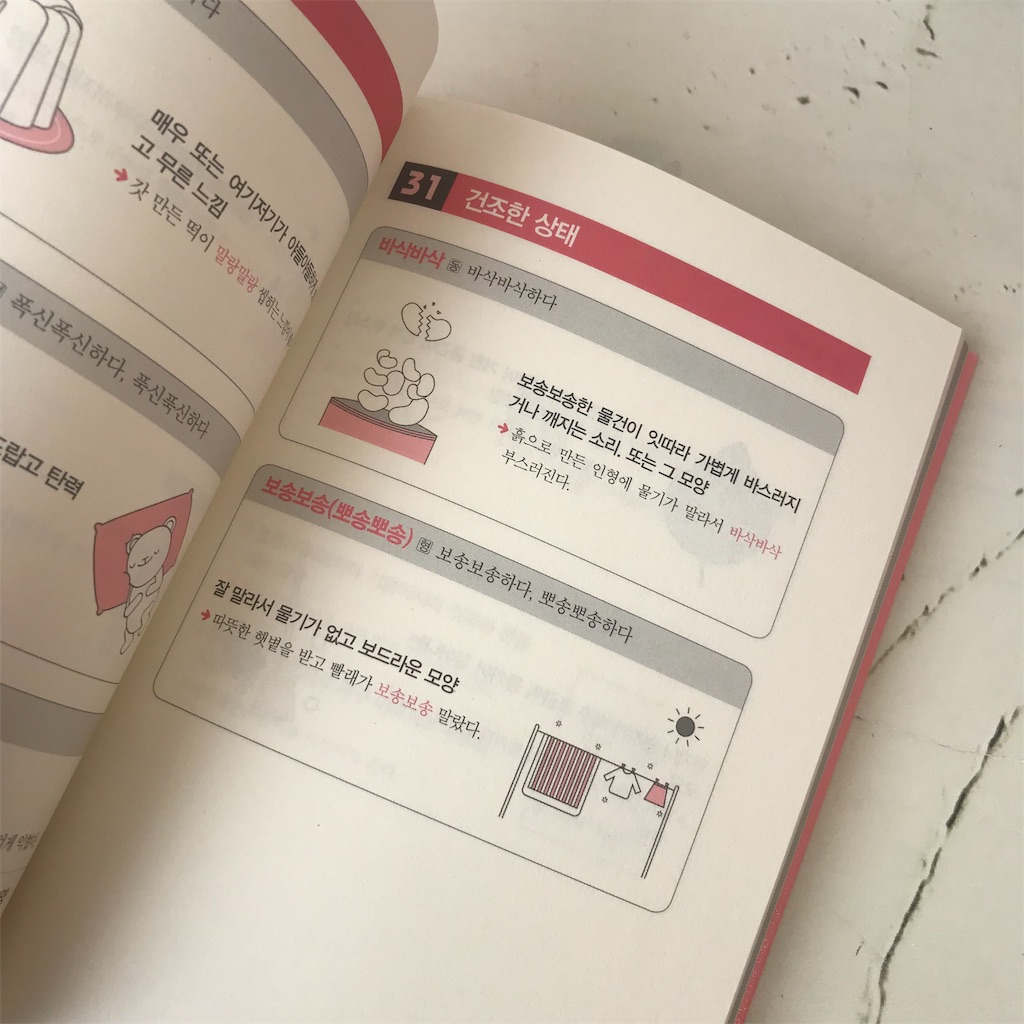 f:id:yukihoppi:20190728153934j:image