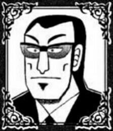 f:id:yukihori-oyaji:20170223112557j:plain