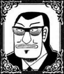 f:id:yukihori-oyaji:20170223112757j:plain