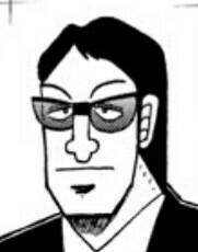 f:id:yukihori-oyaji:20170223155112j:plain