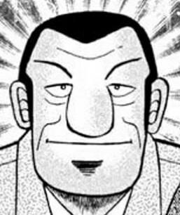 f:id:yukihori-oyaji:20170223162317j:image