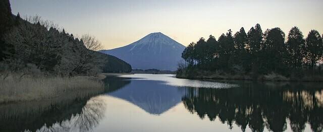 f:id:yukihori-oyaji:20170830073418j:image