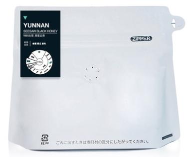 f:id:yukiii15:20190304212549p:plain