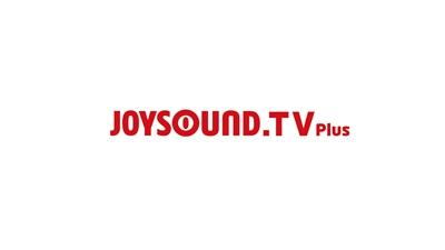f:id:yukiiikun:20170321153640j:plain