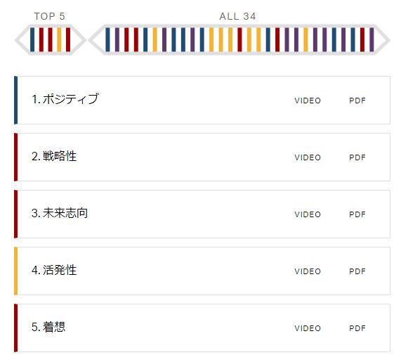 f:id:yukiiikun:20180210180159p:plain