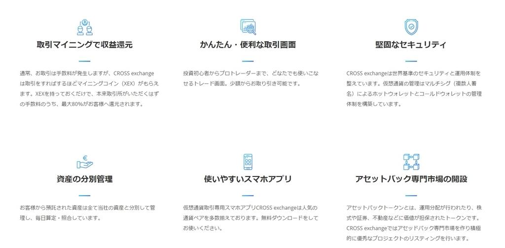 f:id:yukiio:20190216100035j:plain