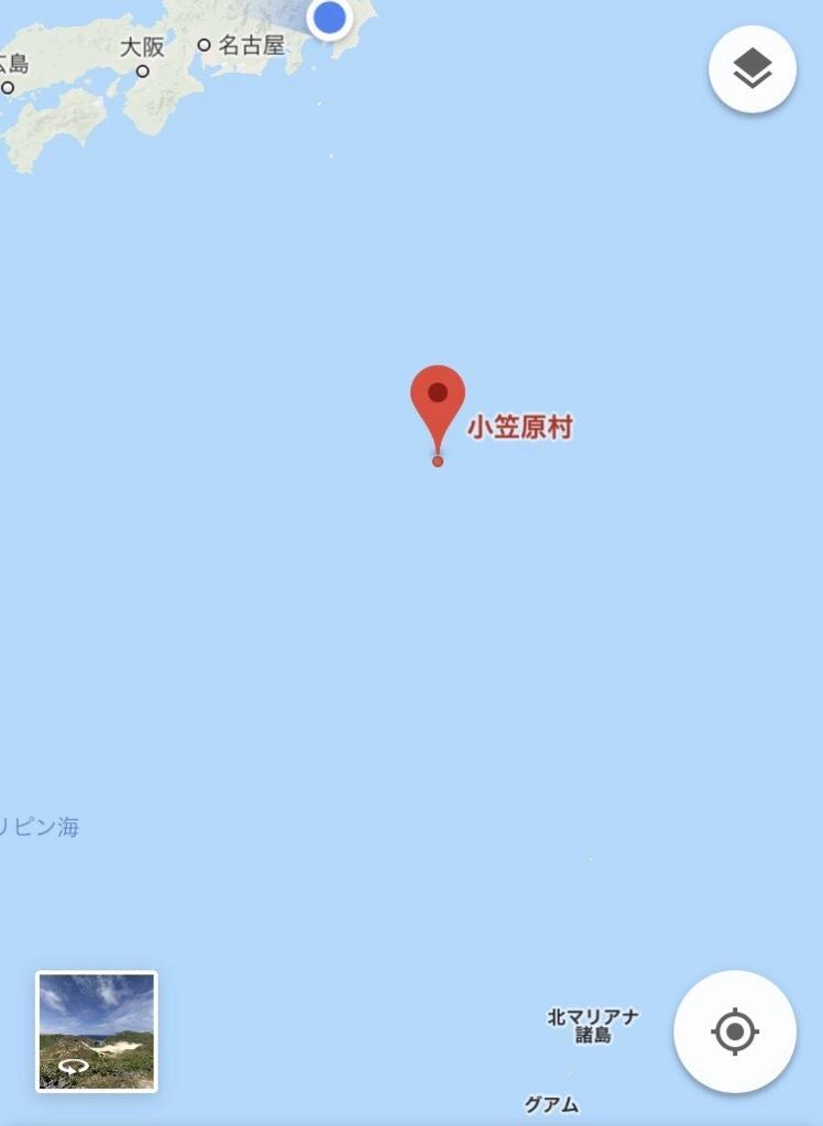 f:id:yukijizo:20180512233726j:plain