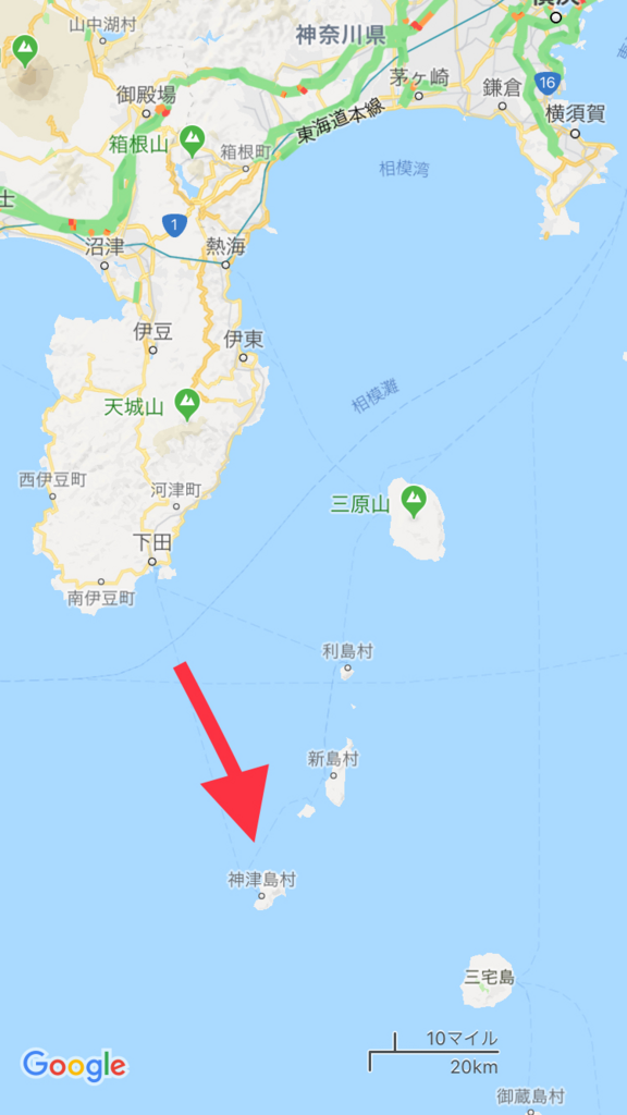 f:id:yukijizo:20180611011756p:plain