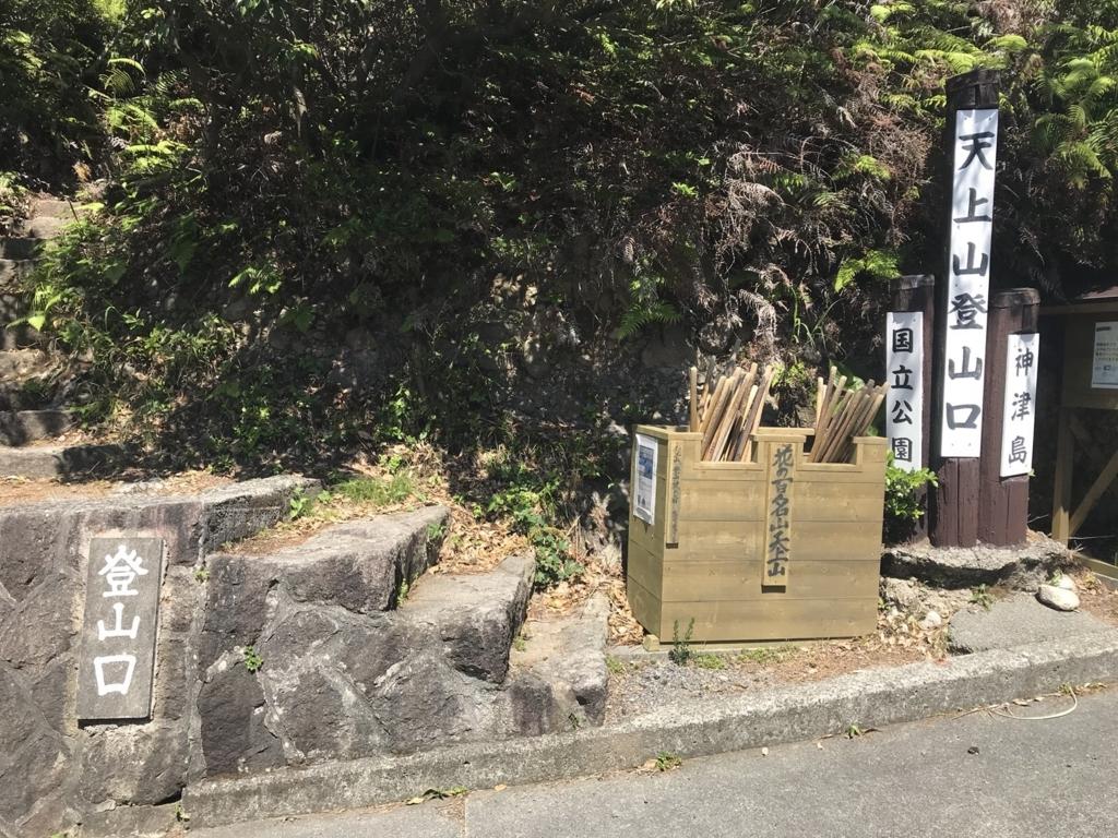 f:id:yukijizo:20180611012700j:plain