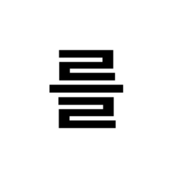 f:id:yukik8er:20170612211949j:plain
