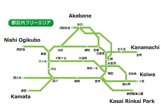f:id:yukik8er:20170618162149j:plain