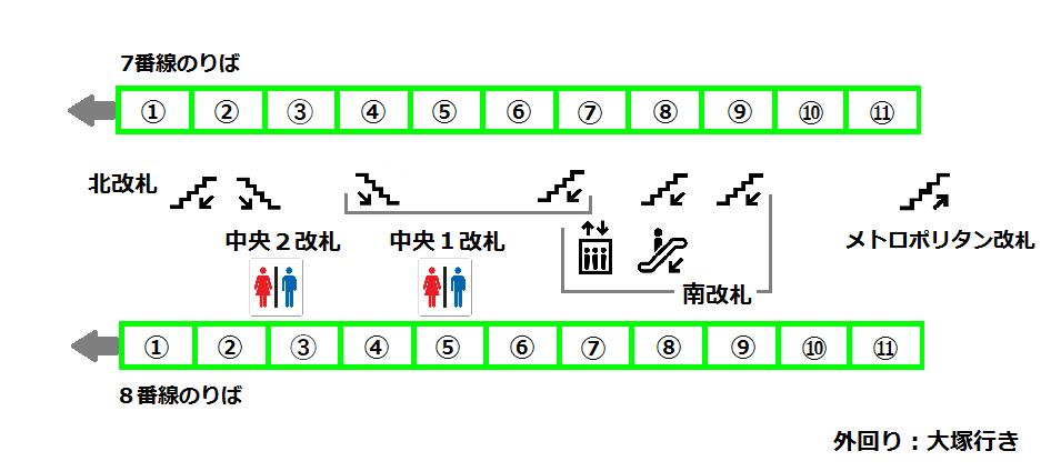 f:id:yukik8er:20170703235616p:plain