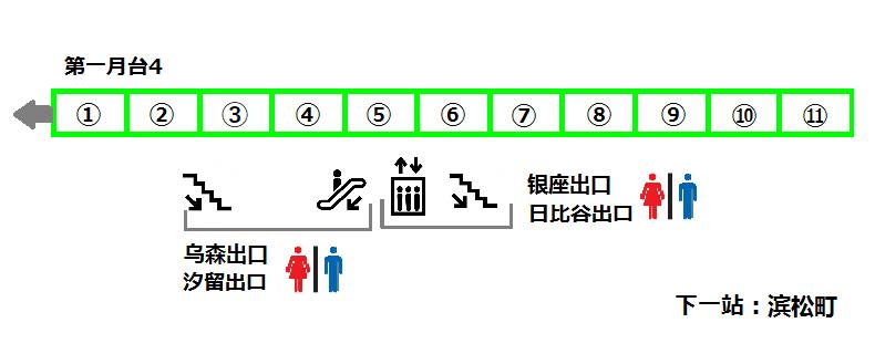 f:id:yukik8er:20170712002735p:plain