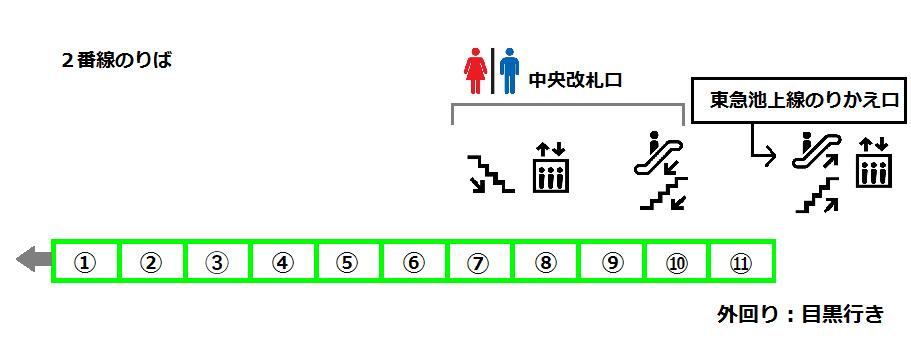 f:id:yukik8er:20170729121734p:plain