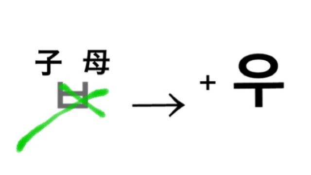 f:id:yukik8er:20170730073306j:plain