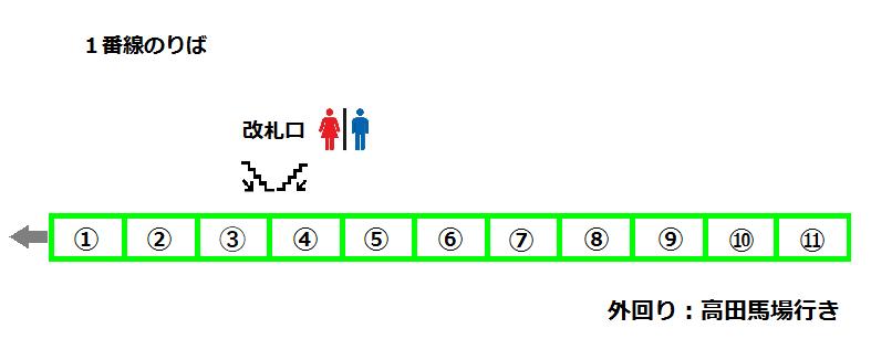 f:id:yukik8er:20170730090702p:plain