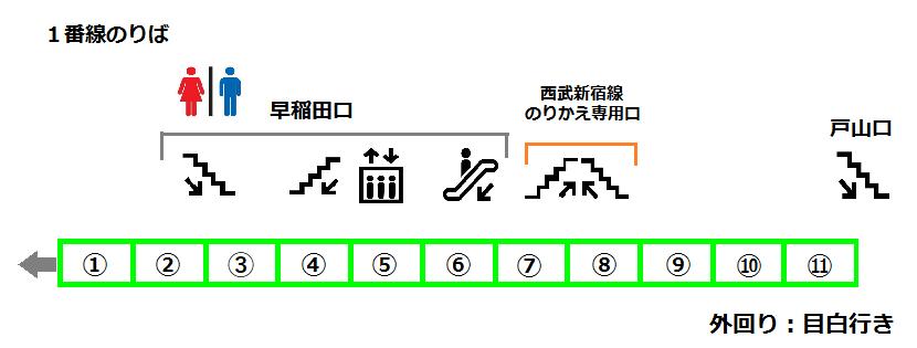 f:id:yukik8er:20170730094911p:plain