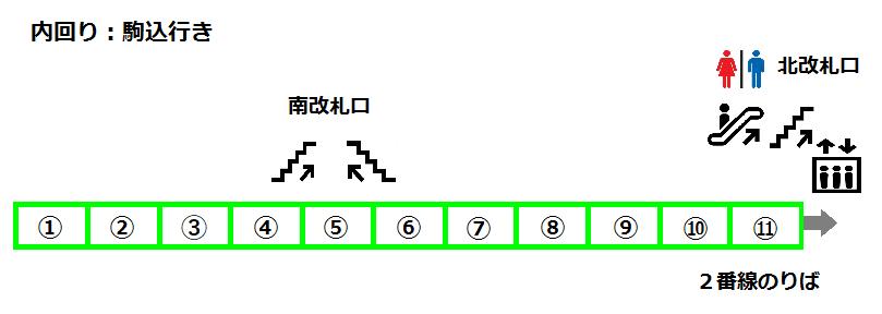 f:id:yukik8er:20170730153351p:plain