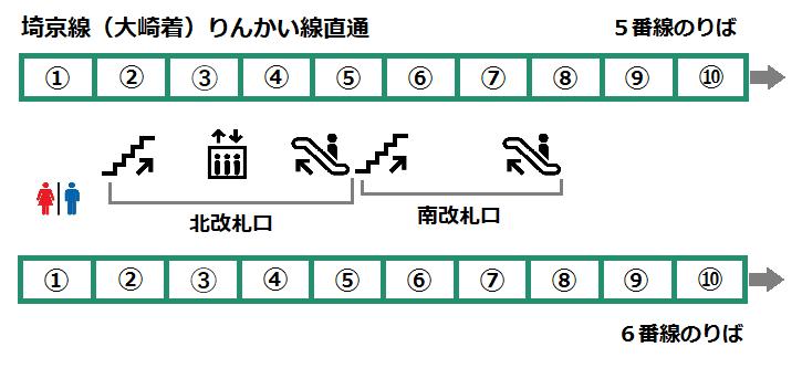 f:id:yukik8er:20170924001933p:plain