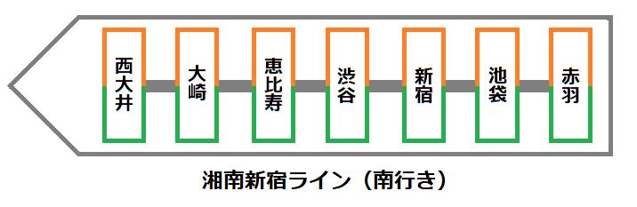 f:id:yukik8er:20170924110651p:plain