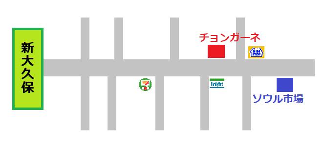 f:id:yukik8er:20171118225514p:plain