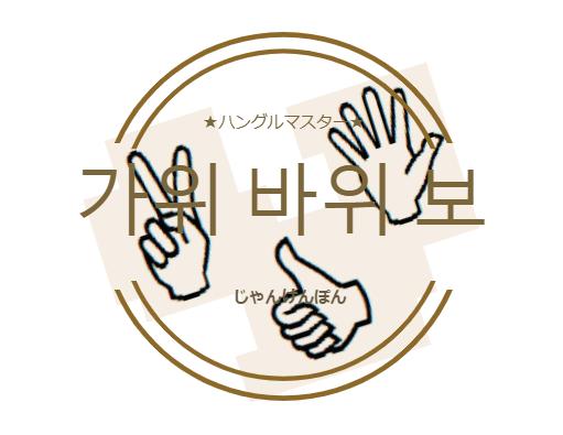f:id:yukik8er:20171126101719p:plain