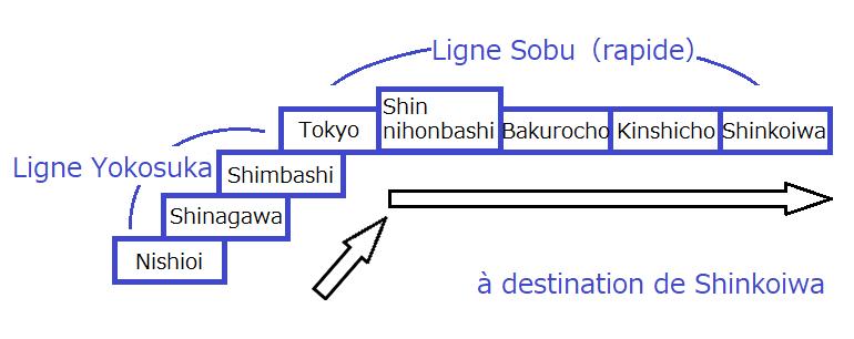 f:id:yukik8er:20171202235239p:plain