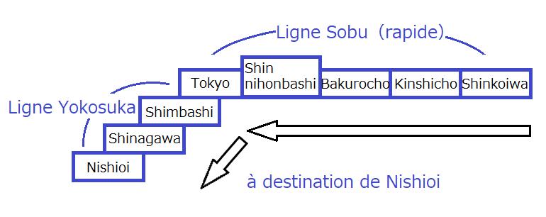 f:id:yukik8er:20171202235258p:plain