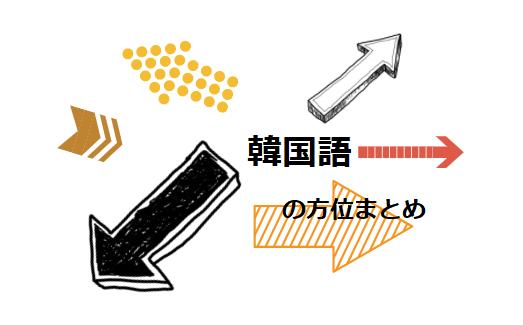f:id:yukik8er:20171204010200p:plain