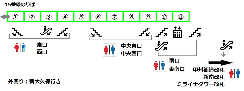 f:id:yukik8er:20171224181217p:plain